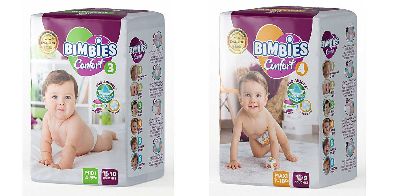 Advertising-baby-photographer-Bimbies.jpg