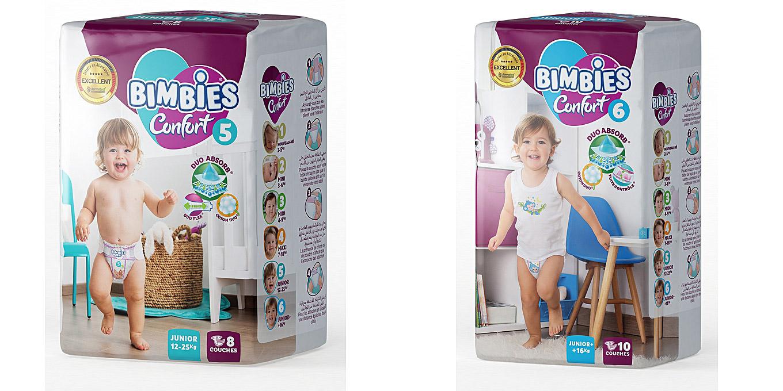 Commercial-baby-photographer-Bimbies.jpg