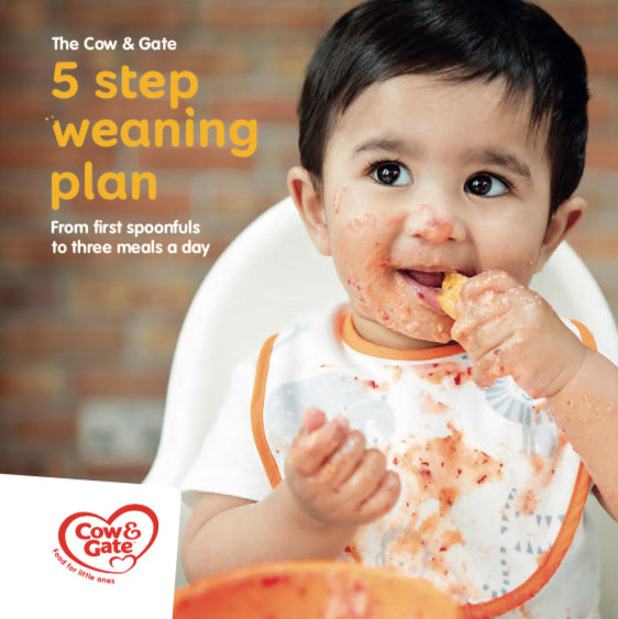 Cow-Gate-Weaning-Guide-Commercial-baby-photographer-Lisa-Tichane.jpg