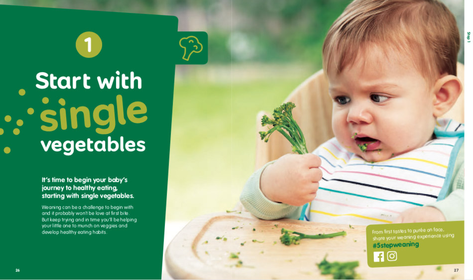 Commercial-baby-photographer-Cow-Gate-Weaning-Guide.jpg