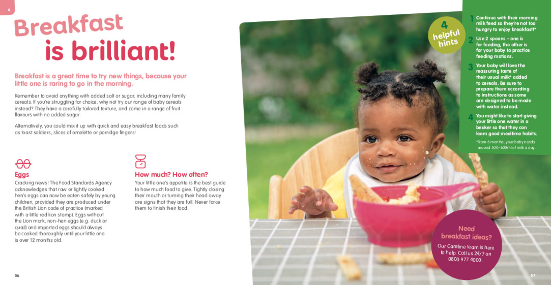 Commercial-baby-photographer-Cow-Gate-Weaning-Plan.jpg