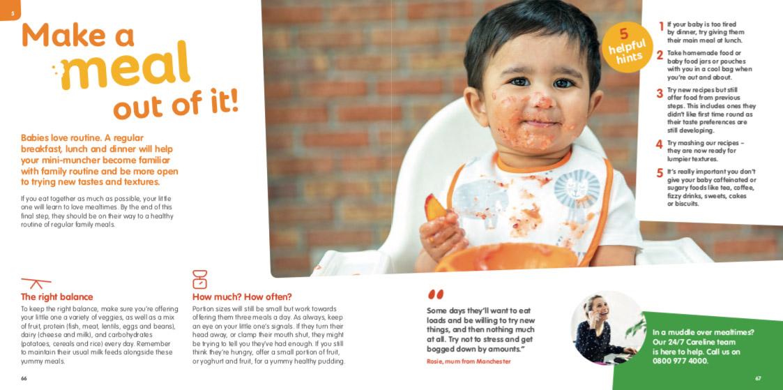 Advertising-baby-photographer-Cow-Gate-Weaning-Plan.jpg