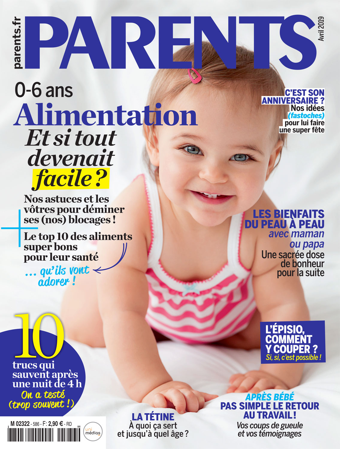 Couverture-parents-magazine-photographe-bebe.jpg