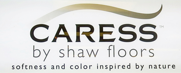 Caress-Carpeting-Logo.13975954_std.jpg