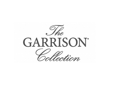 the_garrison_collection.jpg