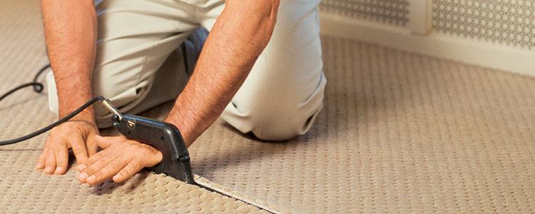 carpet install4.jpg