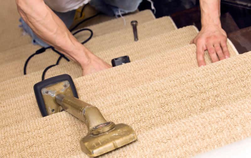 carpet install5.jpg