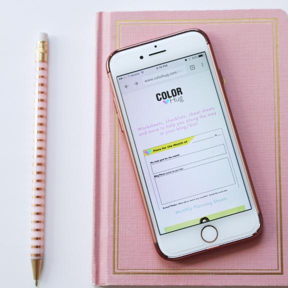 PlanningPhone.jpg
