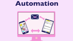automation_category.png