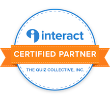 InteractCertified2.png