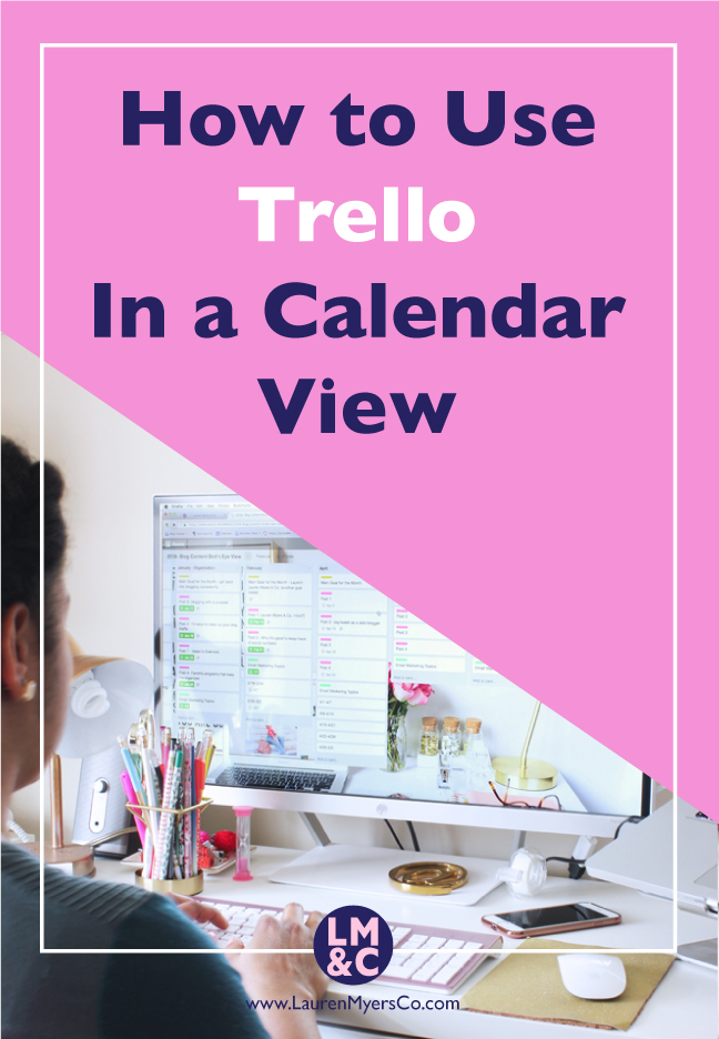 Trello Calendar planning.jpg