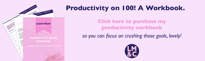 ProductivityButton.png