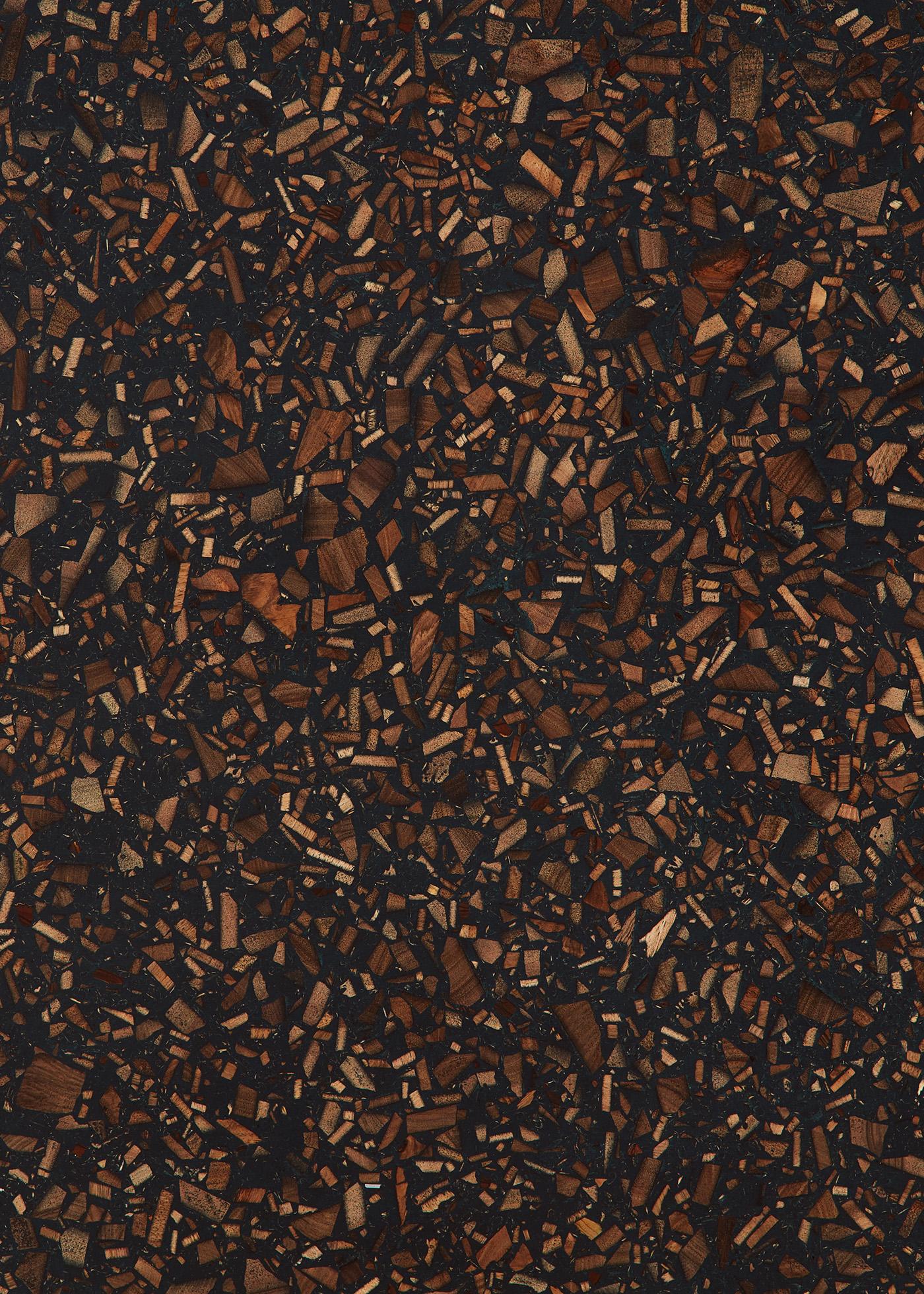 charcoal mono detail - web.jpg