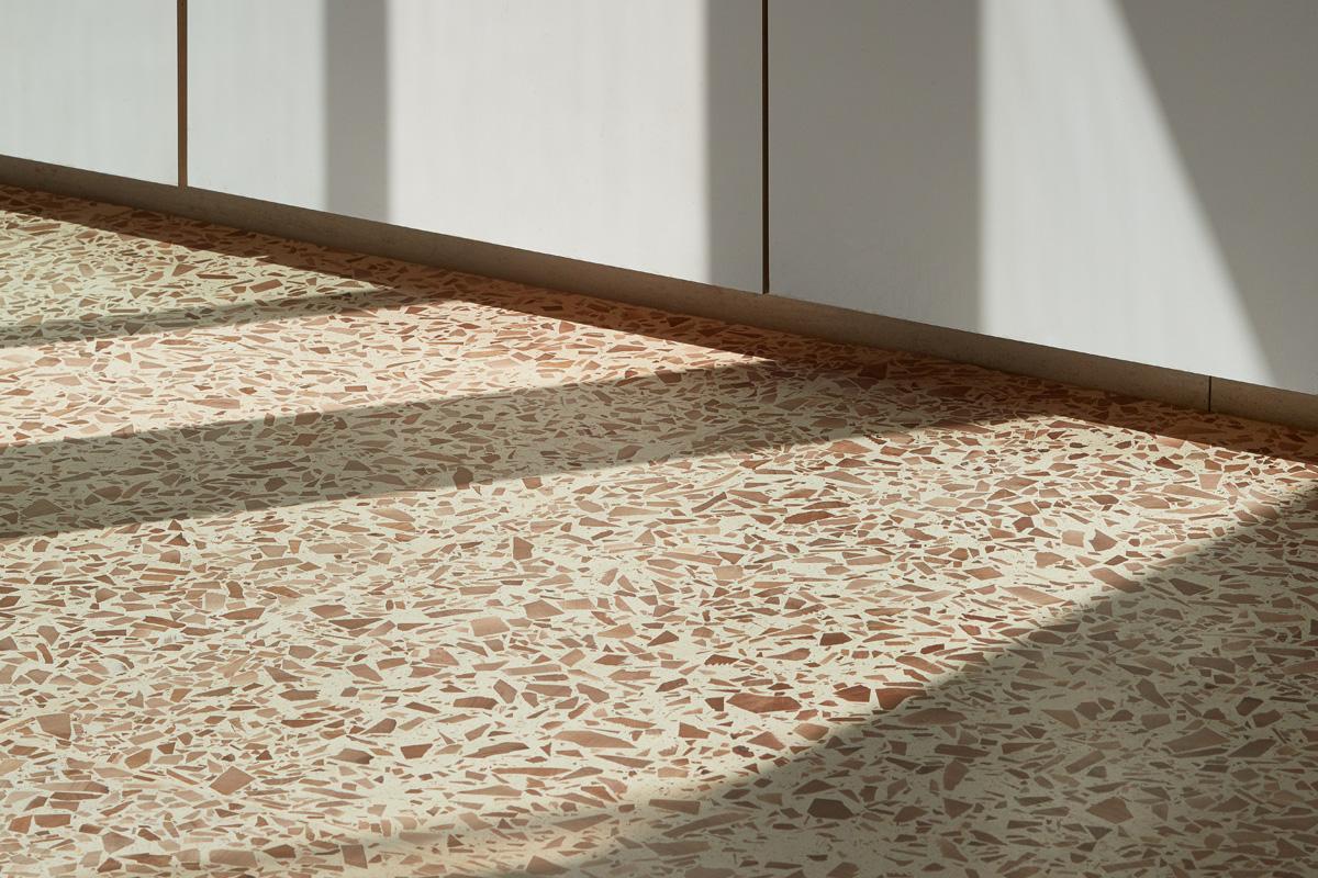 foresso terrazzo floor sunlight detail.jpg