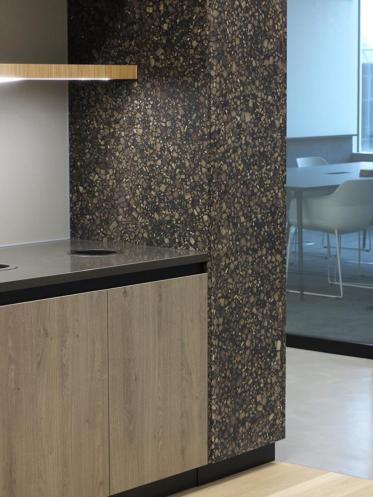 foresso terrazzo kitchen wall cladding.jpg