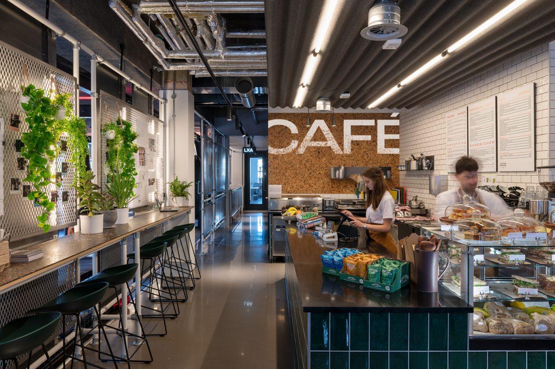 foresso terrazzo cafe countertop.jpg