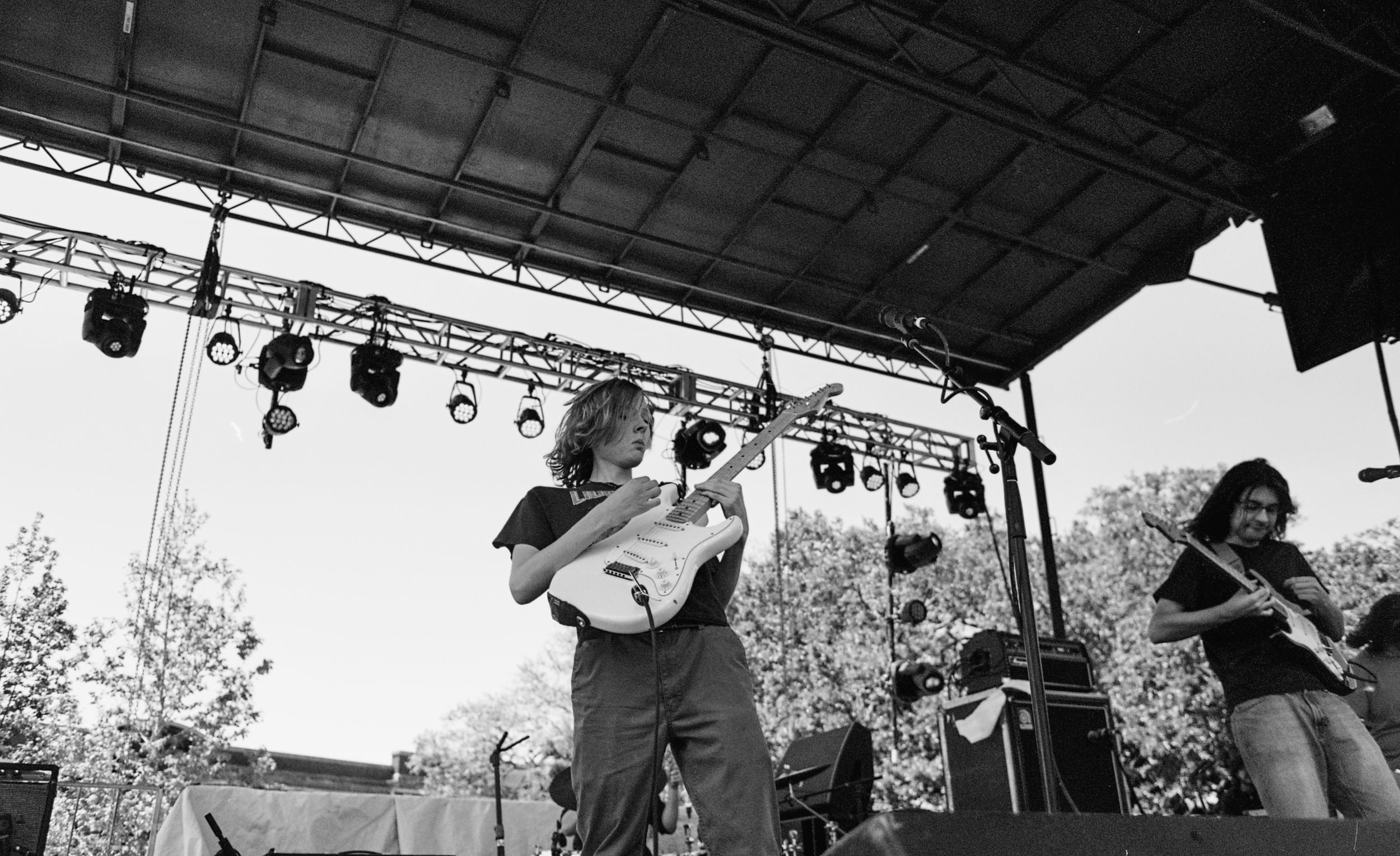 bluesfest-059-2.jpg