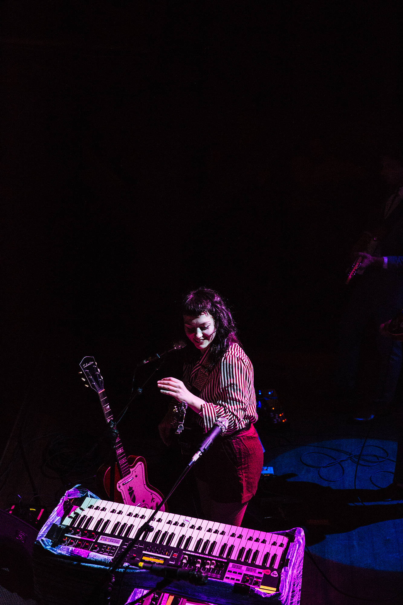 angelolsen (1 of 1)-16WEB.jpg