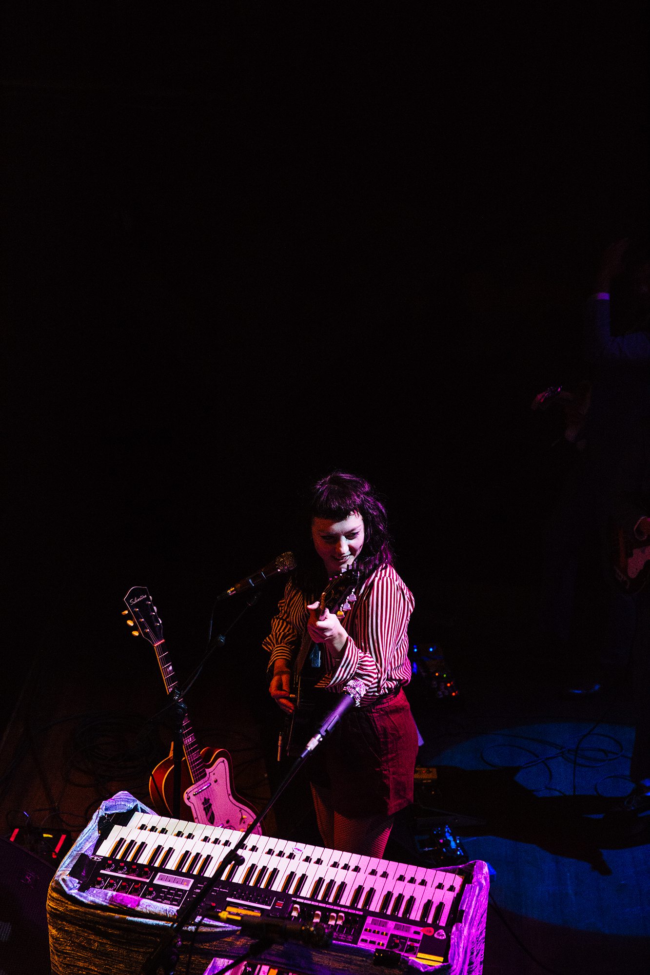 angelolsen (1 of 1)-8WEB.jpg