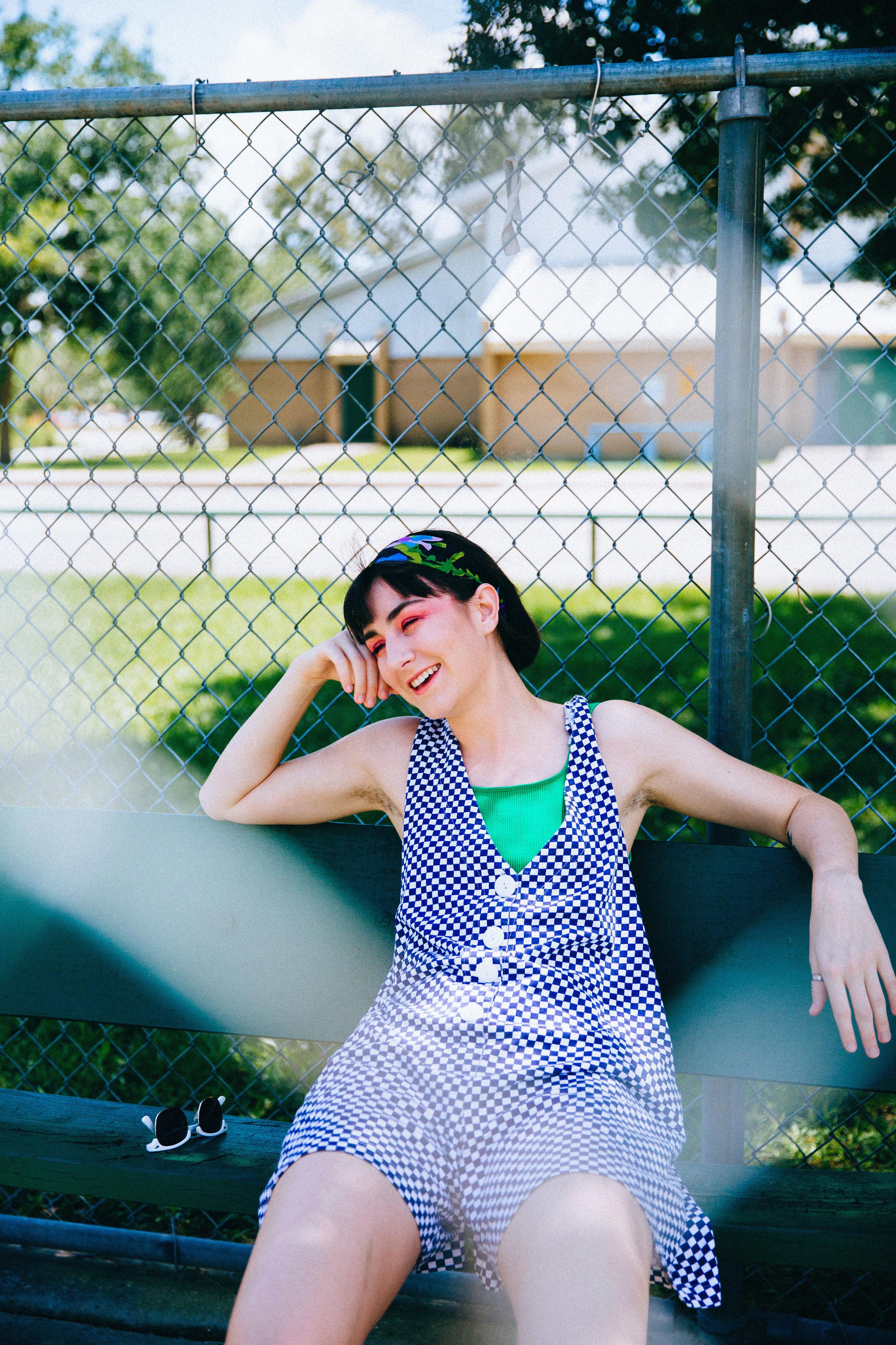 maria_check (1 of 1)-6.jpg