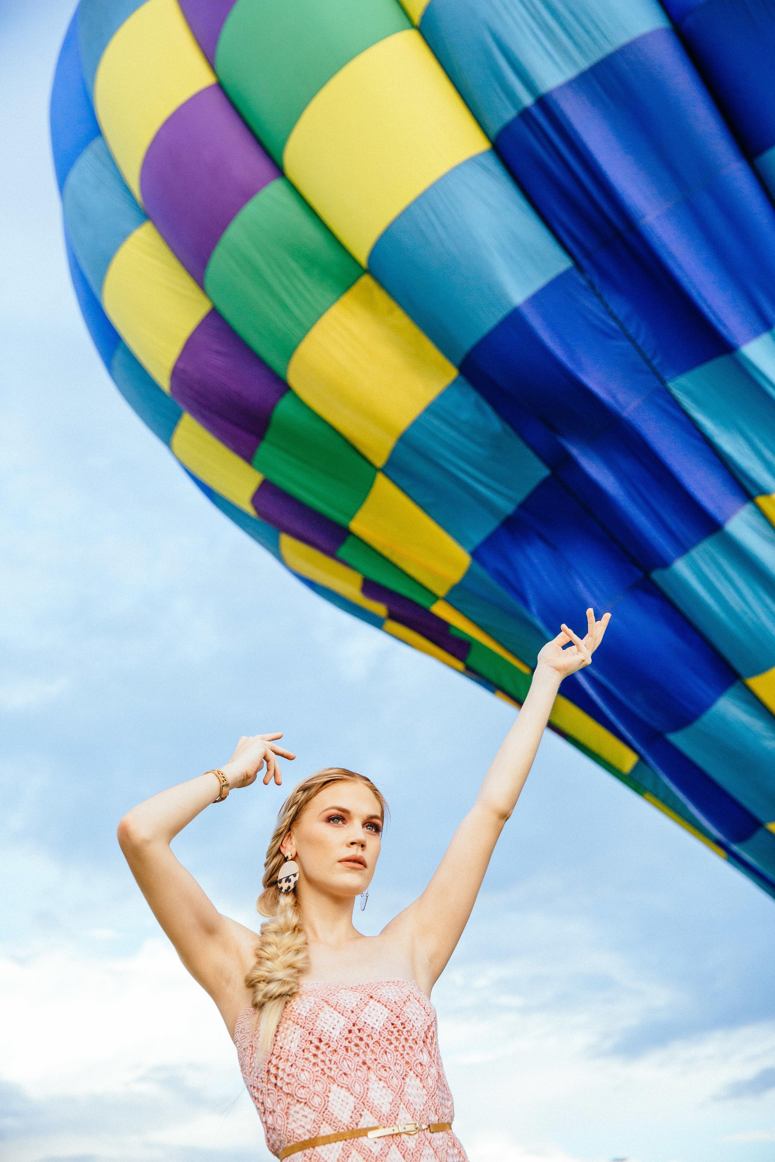 hotairballoon-revised (9).jpg