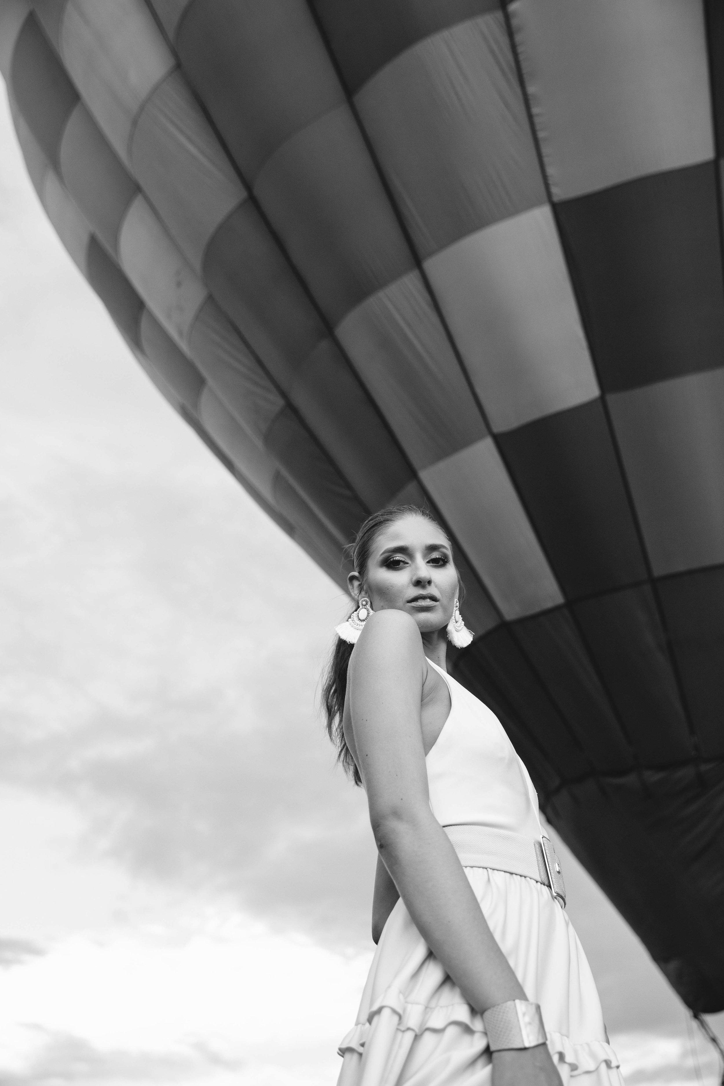 hotairballoon-style (39).jpg
