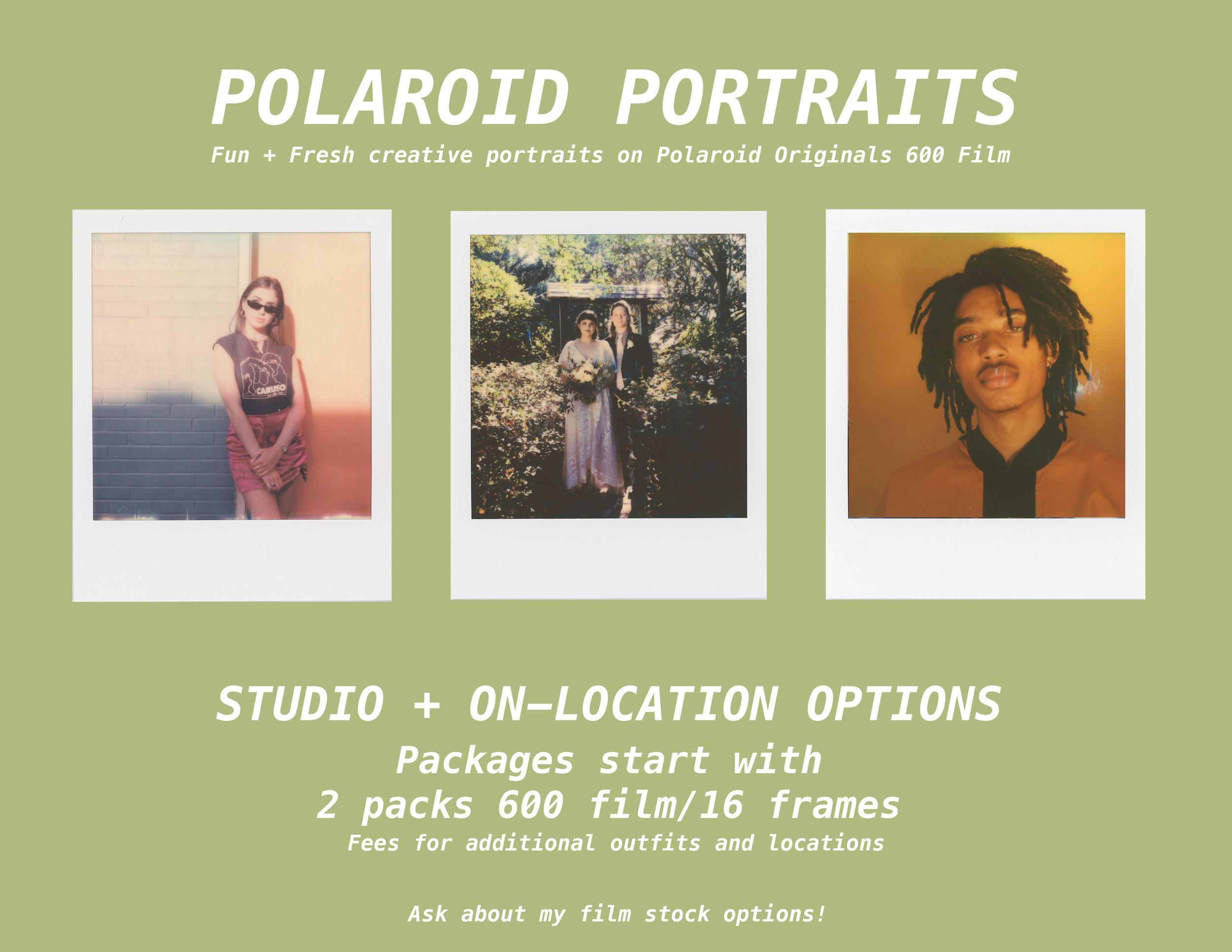 polaroidportraits-feesheet.jpg