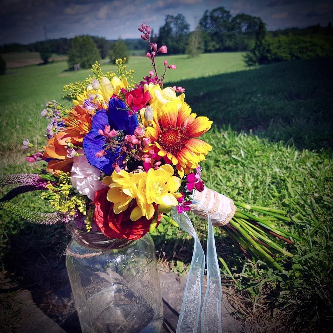 WildflowerModesty - WaterStone EstatesHolland Landing, ON