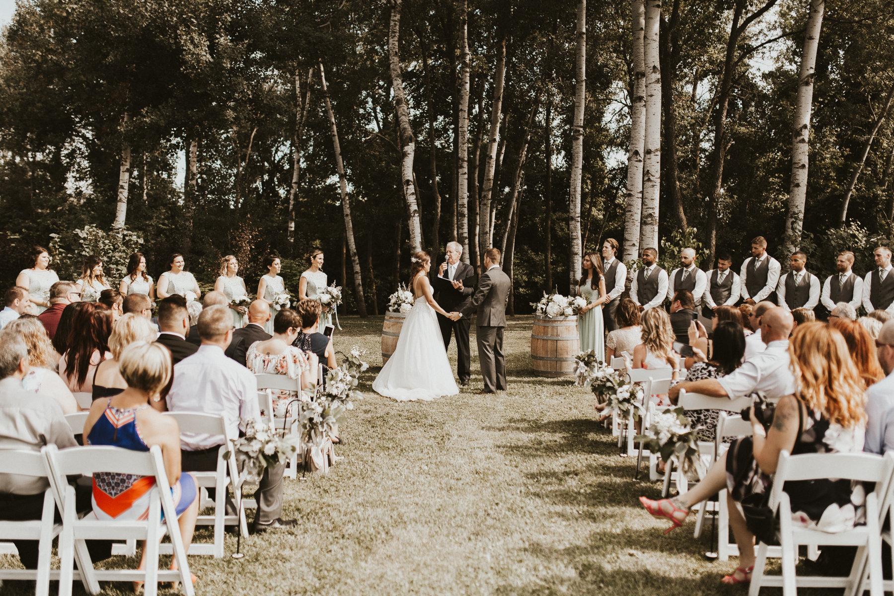 Greg Becky Wedding-Greg Beckiie Wedding-0223.jpg