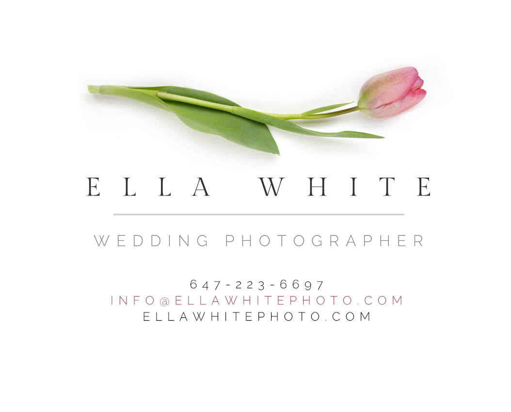 EllaWhiteContactInformation.jpg