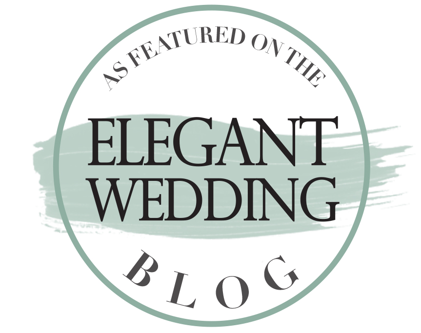2019-elegant-wedding-blog-badge-thinJPEG.jpg