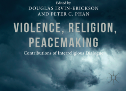 Violence, Religion, Peacemaking Cover.png