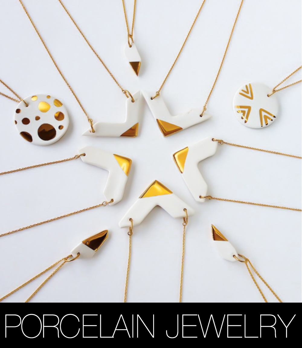 porcelain-jewelry.jpg