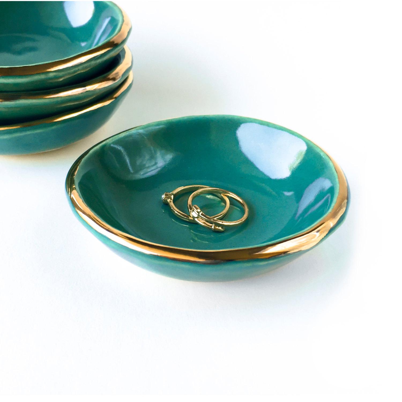 teal-dish-gold-rim2.jpg