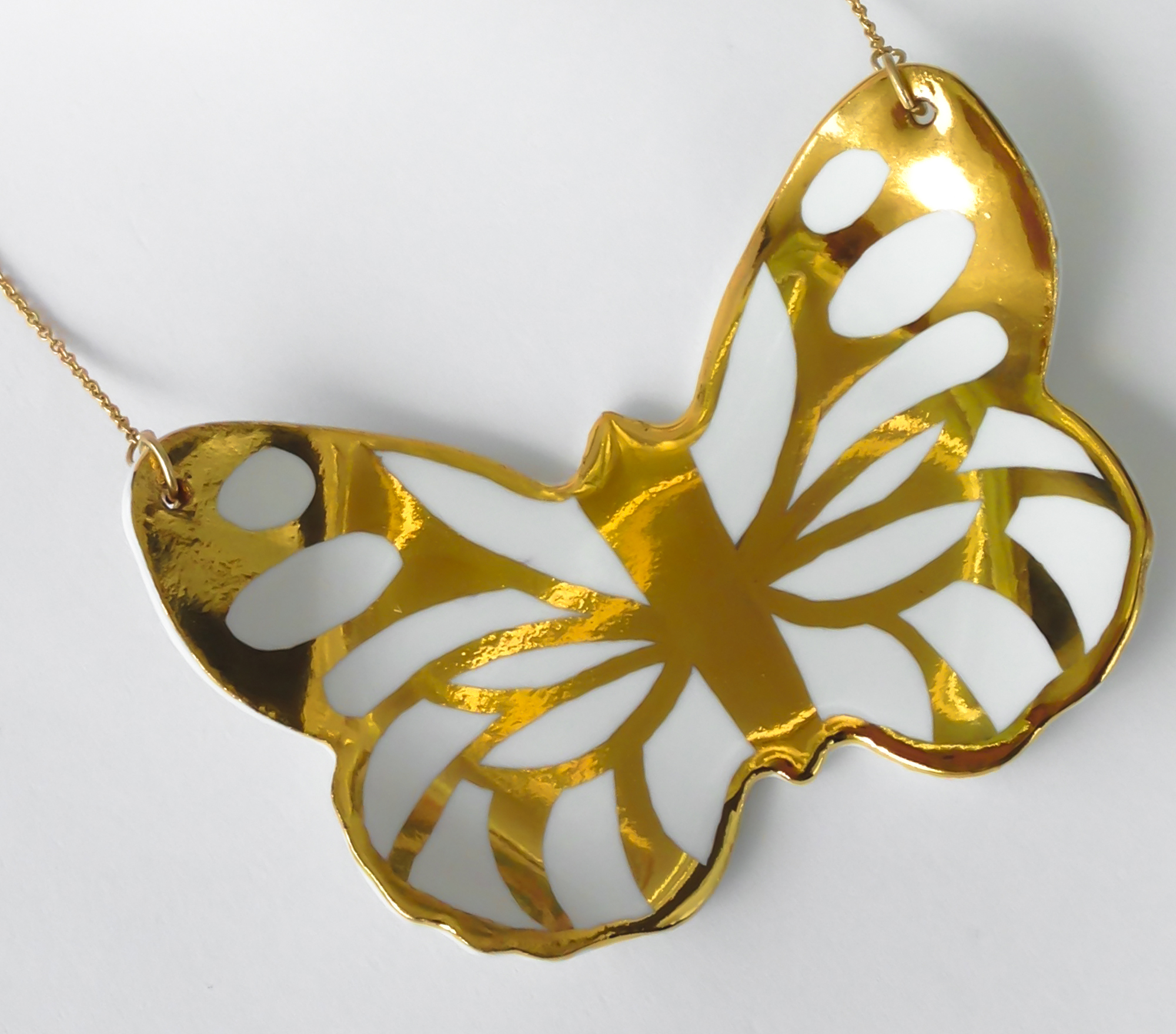 butterfly-necklace-1.jpg
