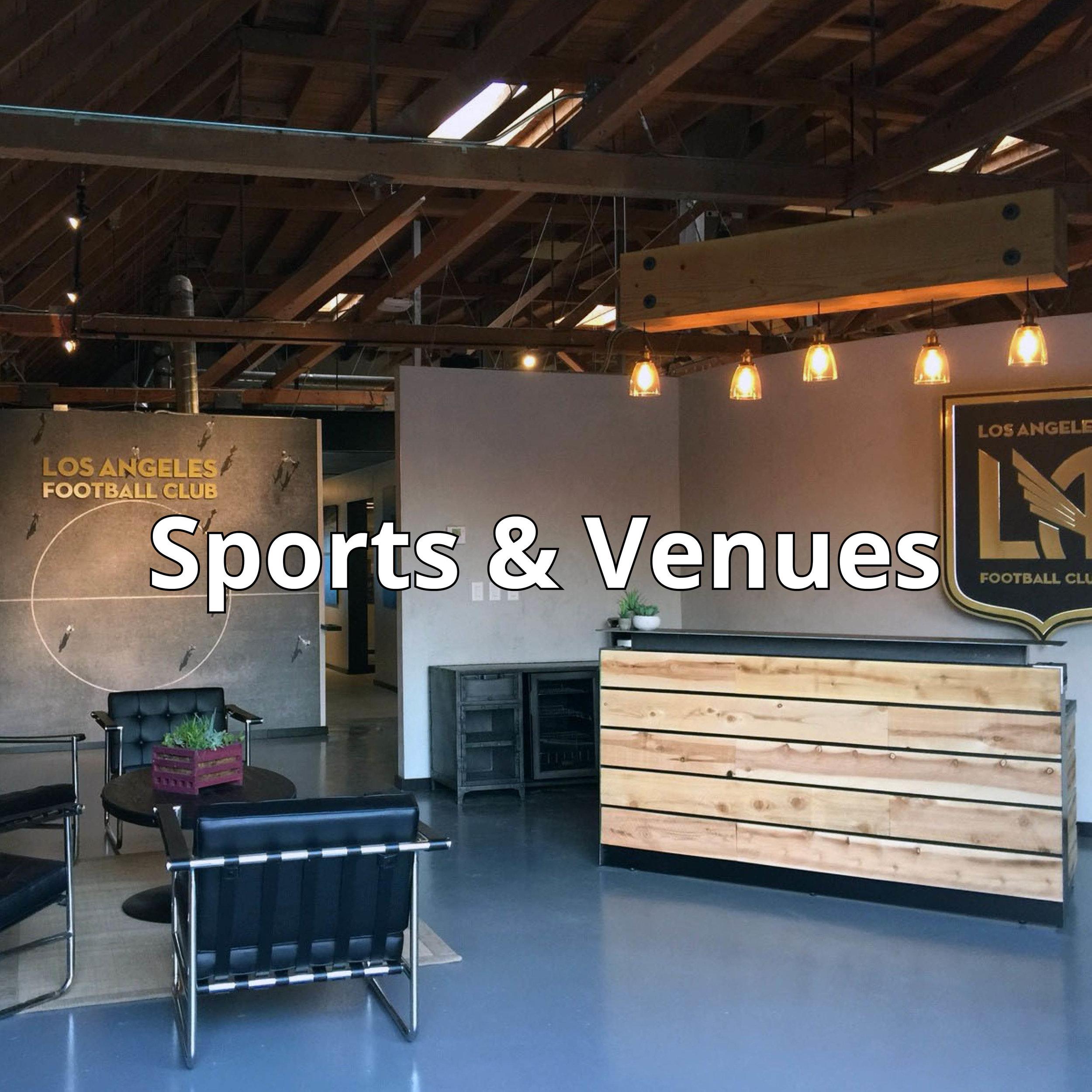 Sports & Venues.jpg