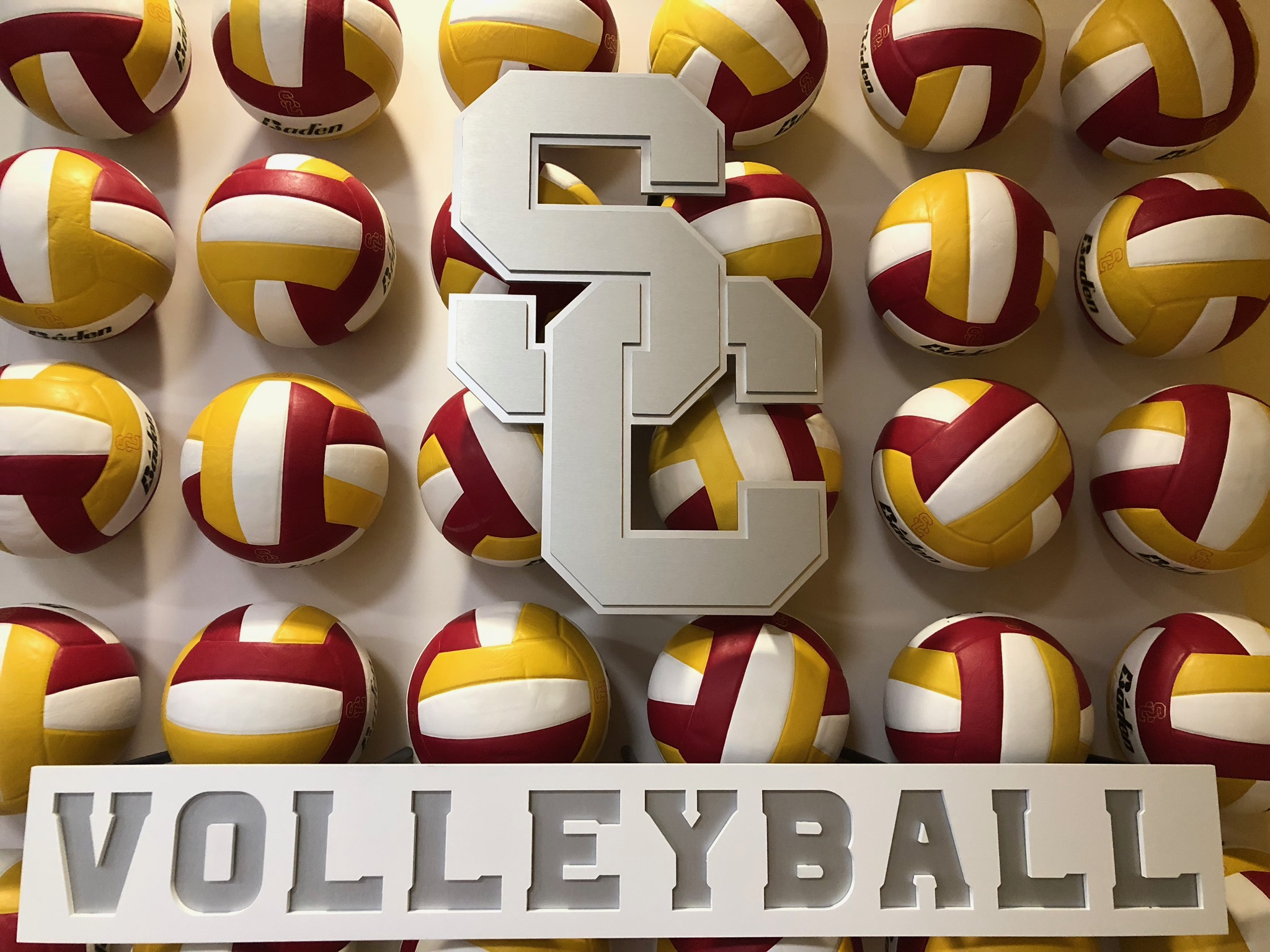 SC VB CoVER PHOTO.jpg