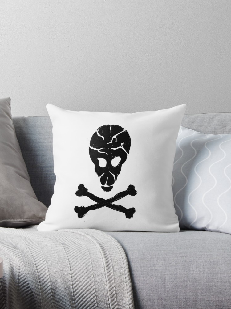 throwpillow,small,750x1000-bg,f8f8f8.jpg