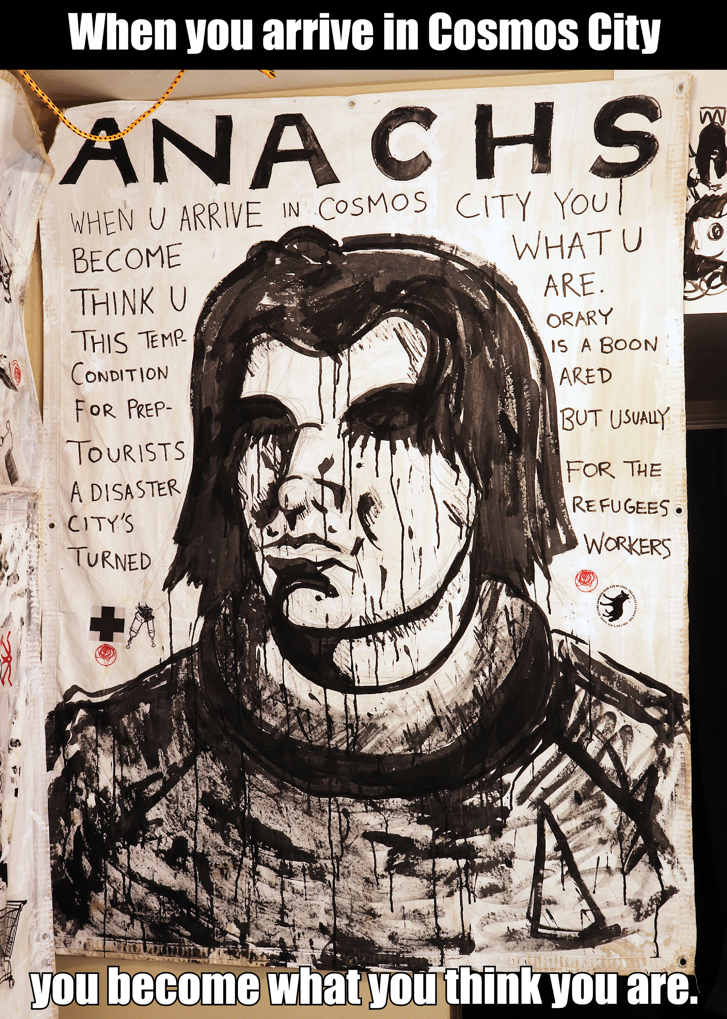 https://www.anachs.com/blog-1/anach-self