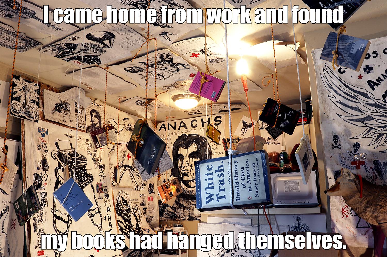 https://www.anachs.com/blog-1/hanged