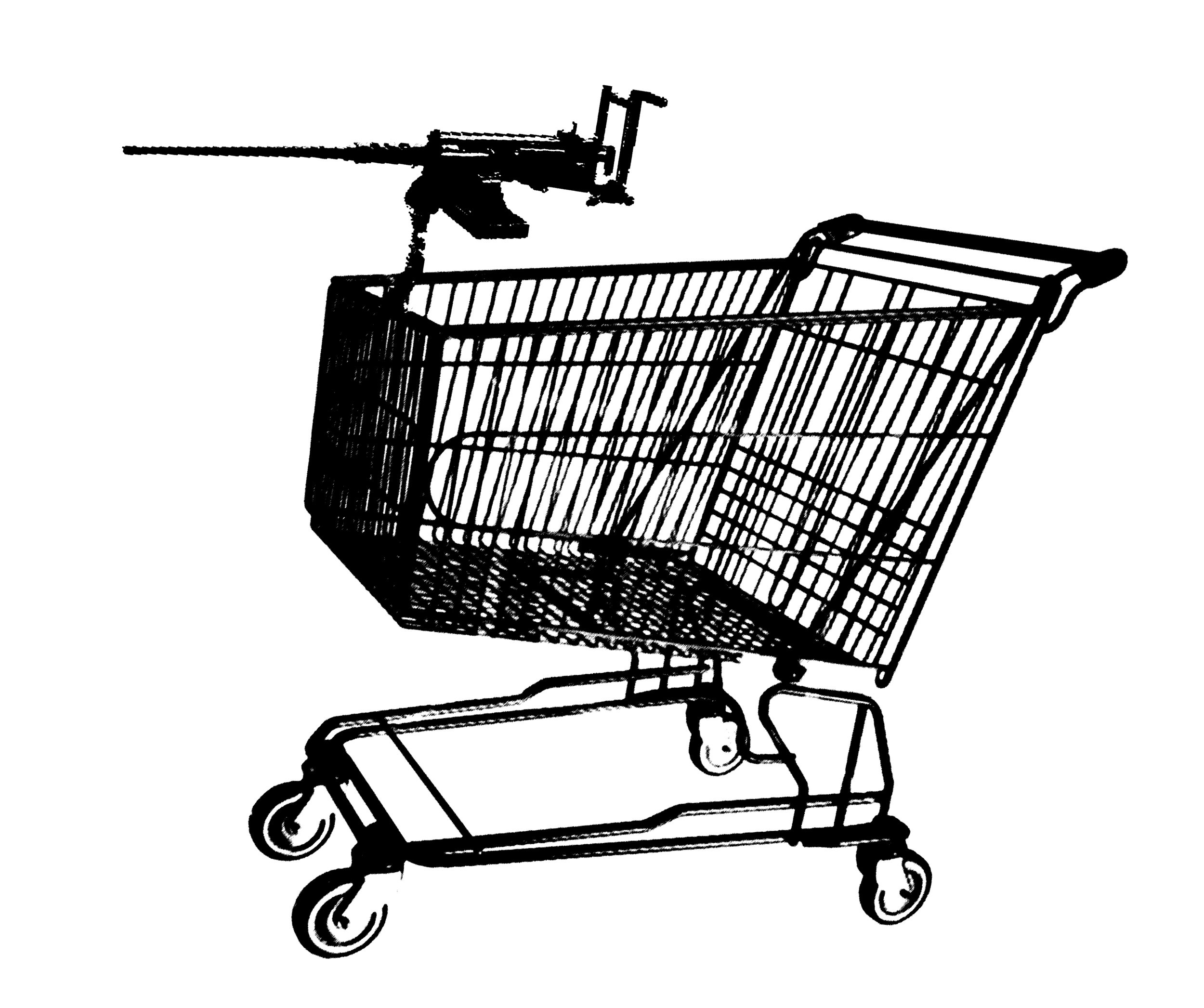 shopping_cart_5097.jpg