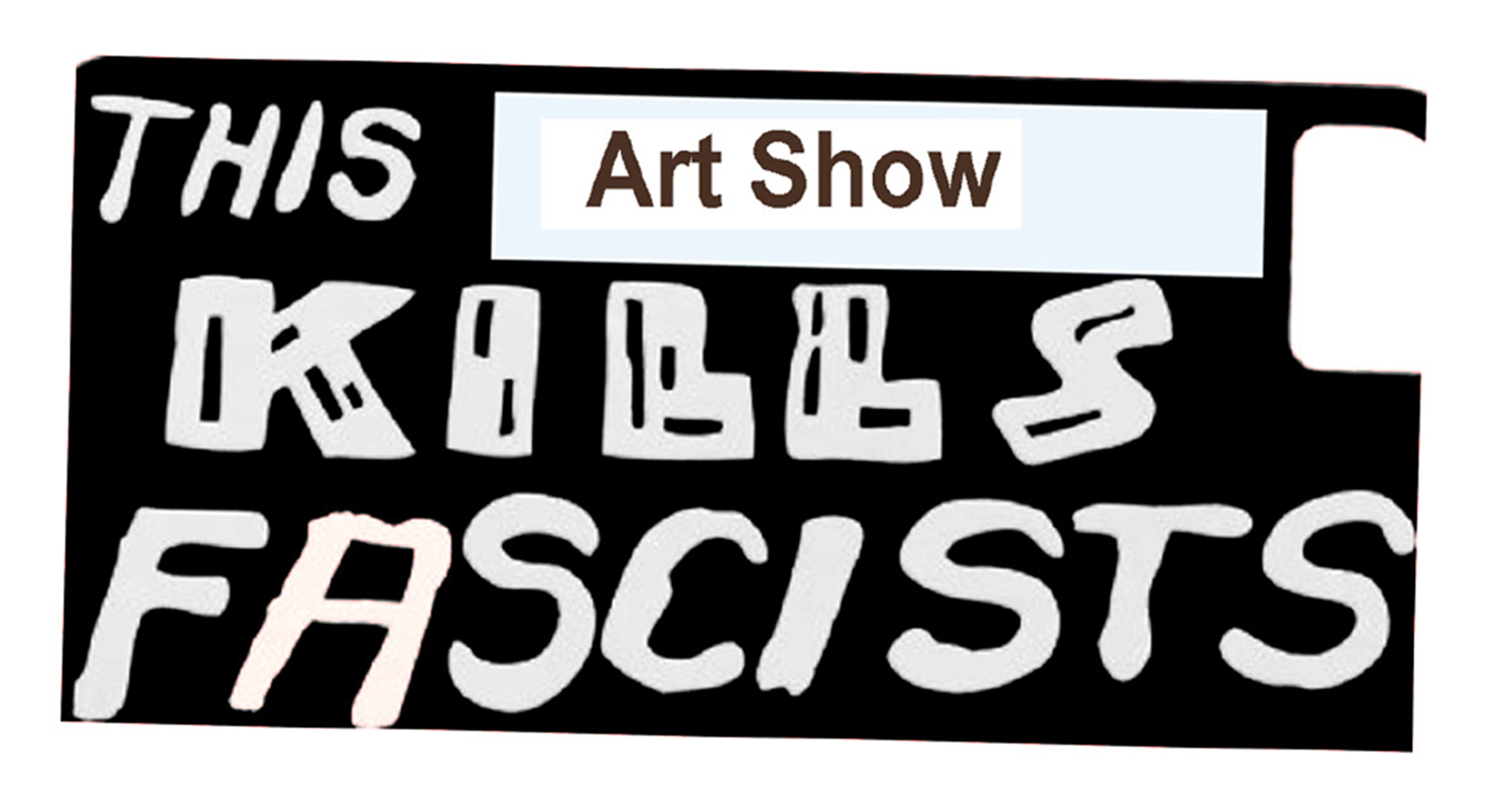 s-fascists-sticker.jpg