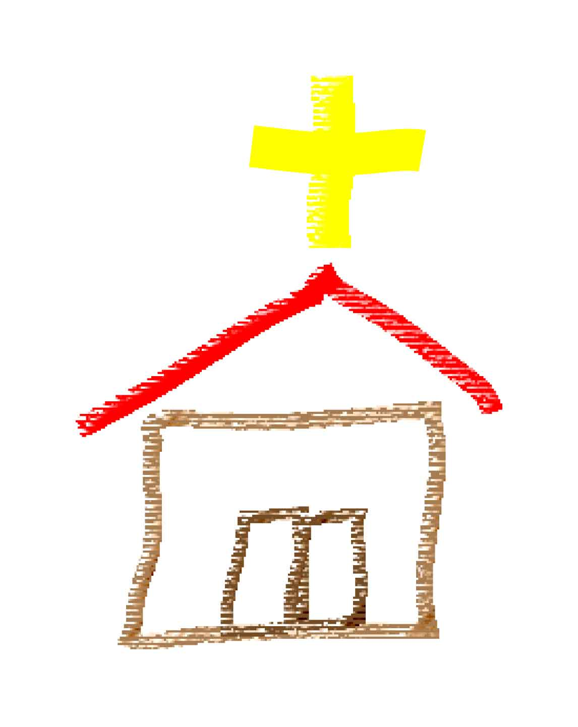 Child's-Drawing.jpg