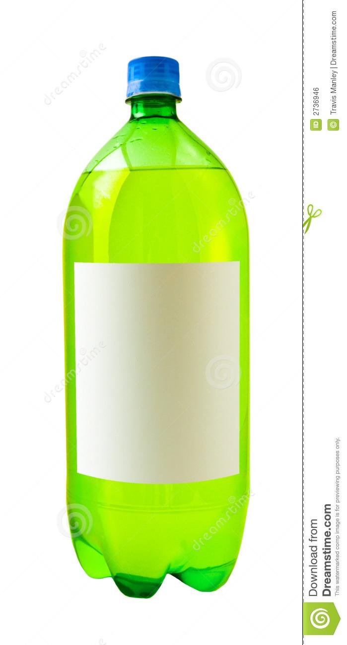 soda-bottle-clipart-green-soda-bottle-2736946.jpg