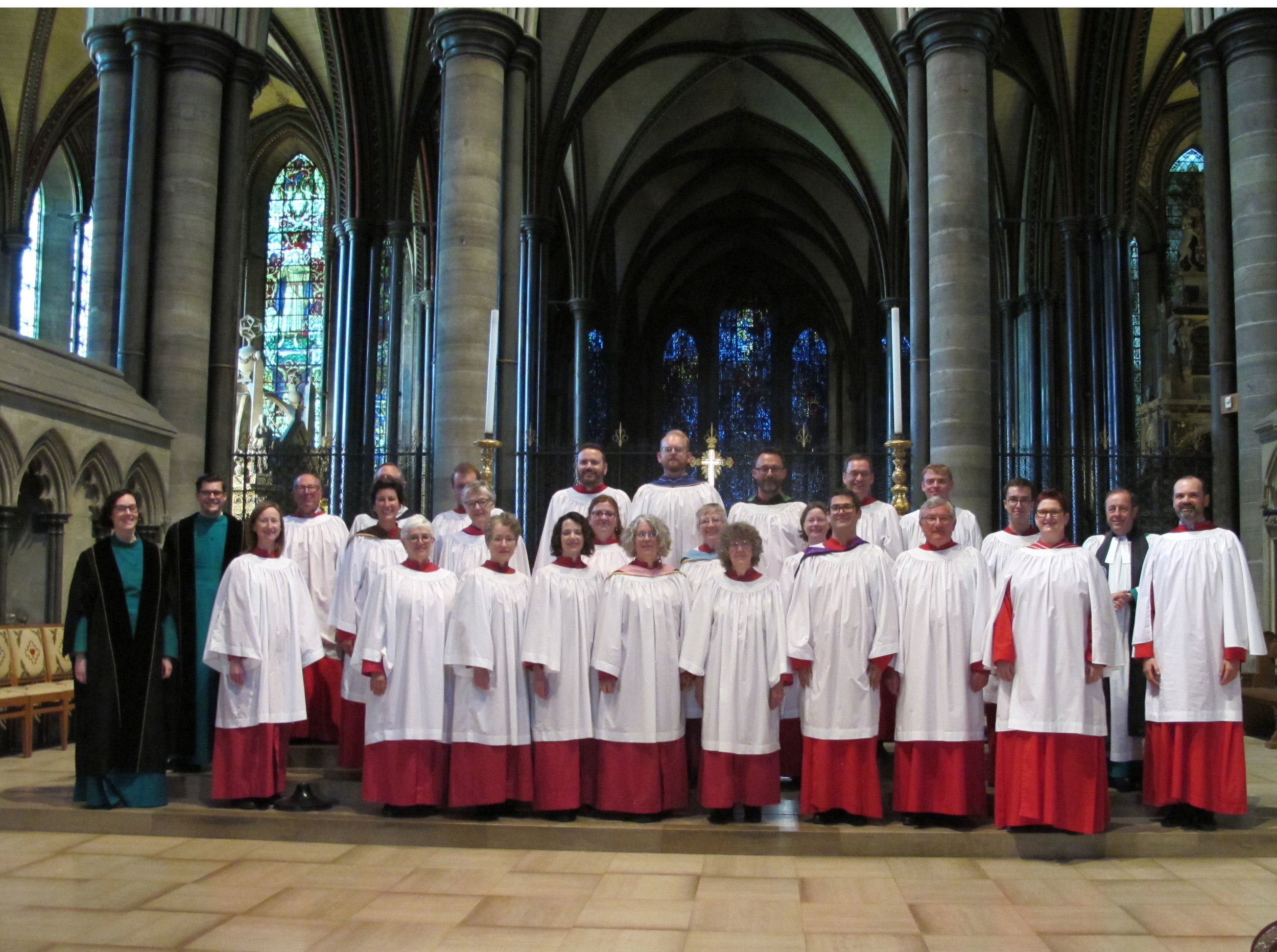 Choir-at-Salisbury.jpg