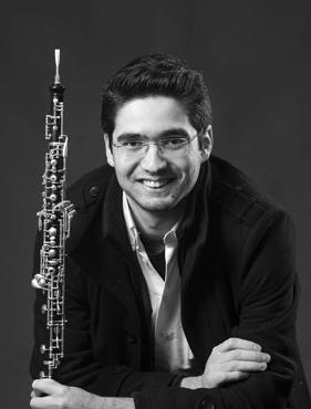 Samuel Bastos