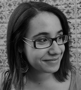Francisca Bastos