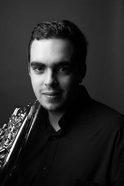 Flávio Barbosa