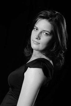 Heloisa Ribeiro