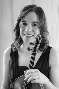 Luísa Seco